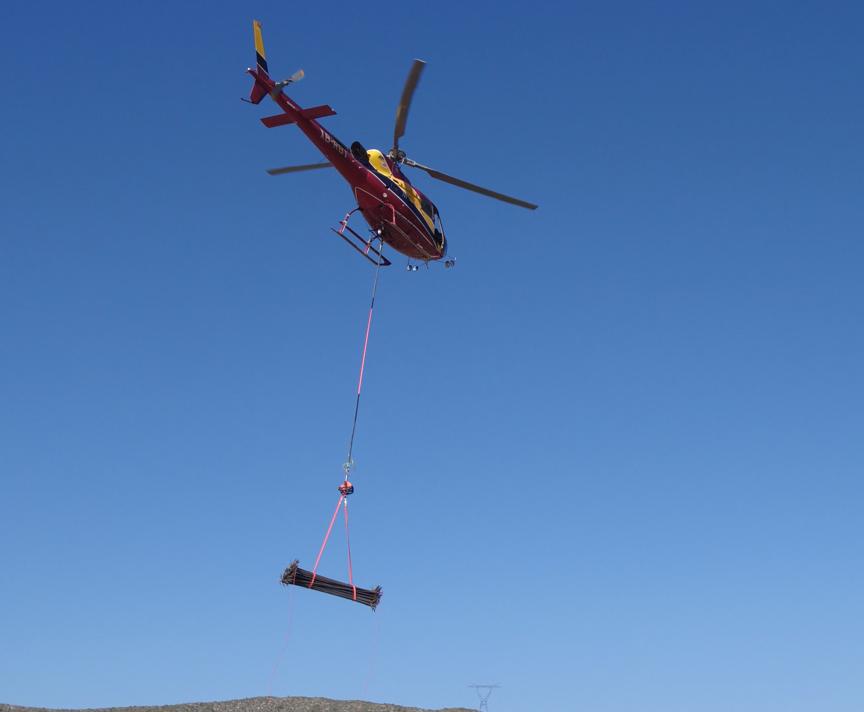 renta-de-helicópteros-para-carga