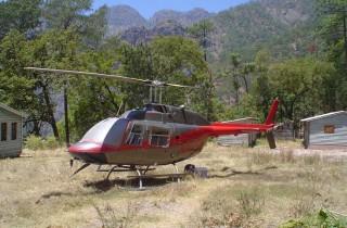 helicoptero-206-III