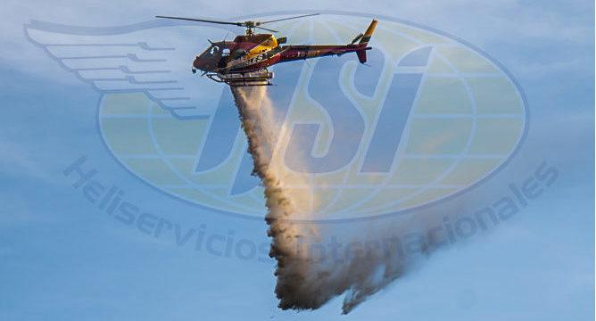 combate-de-incendios-forestales-e1538433243740