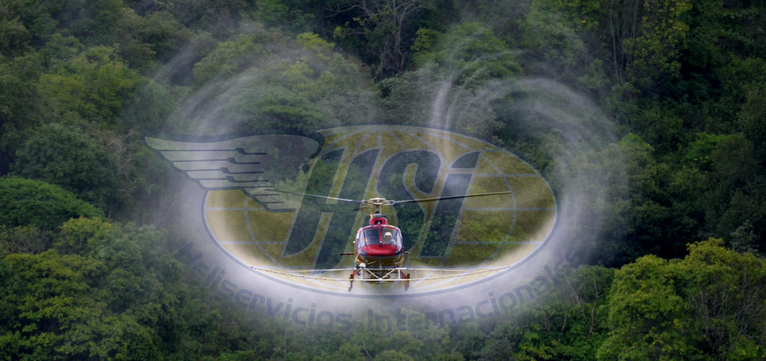 fumigacion-con-helicoptero