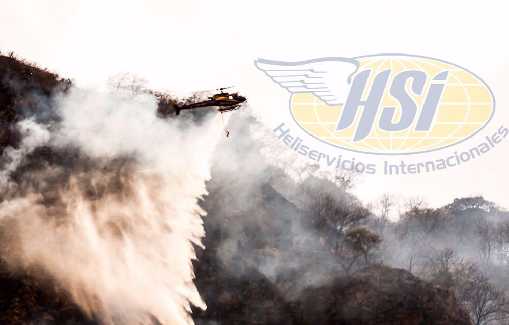 combate-de-incendios-con-helicopteros